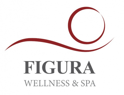 Figura Wellness & SPA (bild)